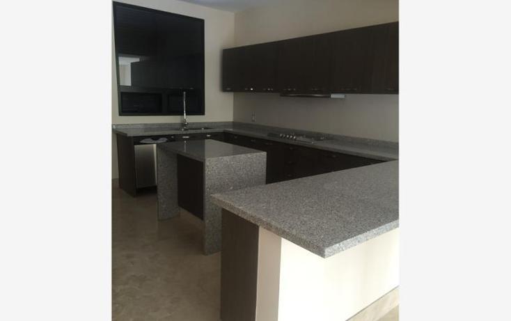 Foto de departamento en venta en  73, tetelpan, álvaro obregón, distrito federal, 1103653 No. 04