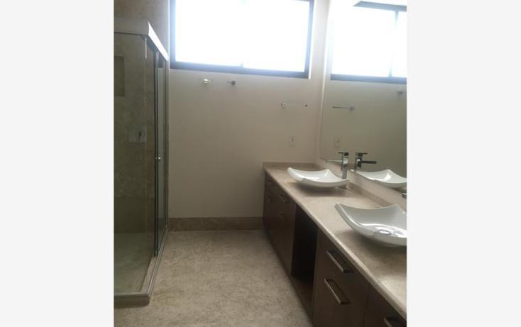 Foto de departamento en venta en  73, tetelpan, álvaro obregón, distrito federal, 1103653 No. 06