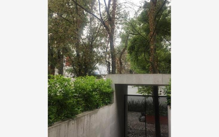 Foto de departamento en venta en  73, tetelpan, álvaro obregón, distrito federal, 1103653 No. 07