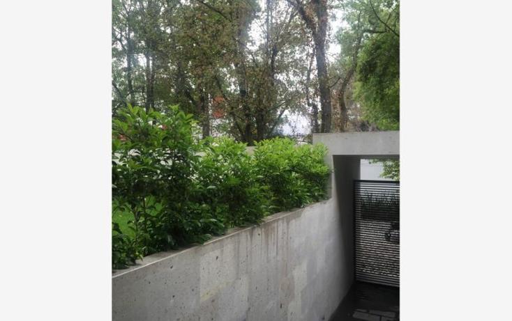 Foto de departamento en venta en  73, tetelpan, álvaro obregón, distrito federal, 1103653 No. 08