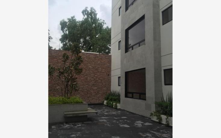 Foto de departamento en venta en  73, tetelpan, álvaro obregón, distrito federal, 1103653 No. 10