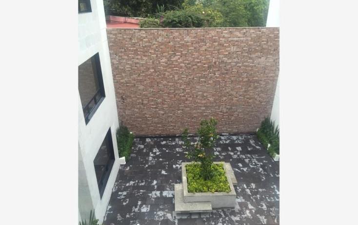 Foto de departamento en venta en  73, tetelpan, álvaro obregón, distrito federal, 1103653 No. 12