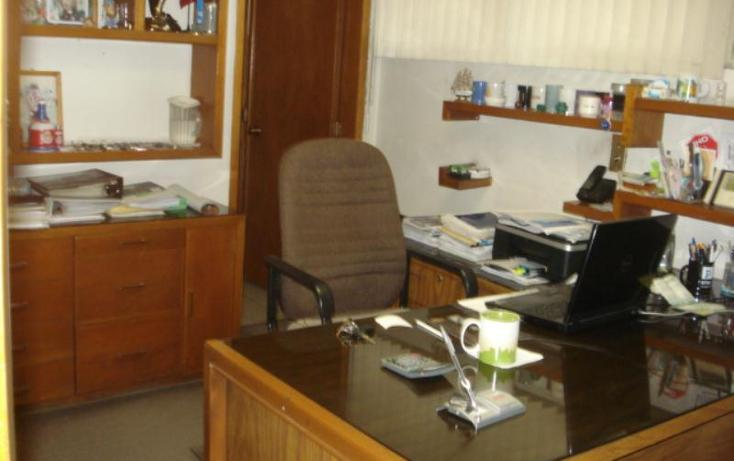 Foto de edificio en venta en  73, zamora de hidalgo centro, zamora, michoacán de ocampo, 380161 No. 04