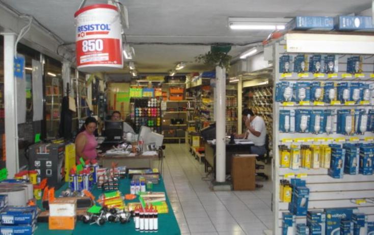 Foto de edificio en venta en  73, zamora de hidalgo centro, zamora, michoacán de ocampo, 380161 No. 11