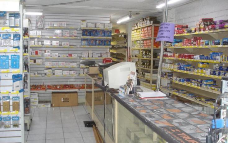 Foto de edificio en venta en  73, zamora de hidalgo centro, zamora, michoacán de ocampo, 380161 No. 12