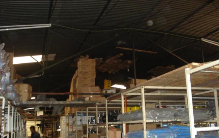 Foto de edificio en venta en  73, zamora de hidalgo centro, zamora, michoacán de ocampo, 380161 No. 23