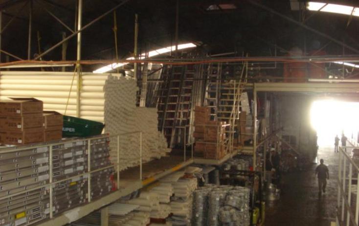 Foto de edificio en venta en  73, zamora de hidalgo centro, zamora, michoacán de ocampo, 380161 No. 24