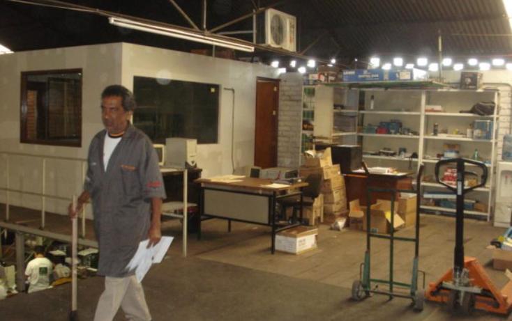 Foto de edificio en venta en  73, zamora de hidalgo centro, zamora, michoacán de ocampo, 380161 No. 25