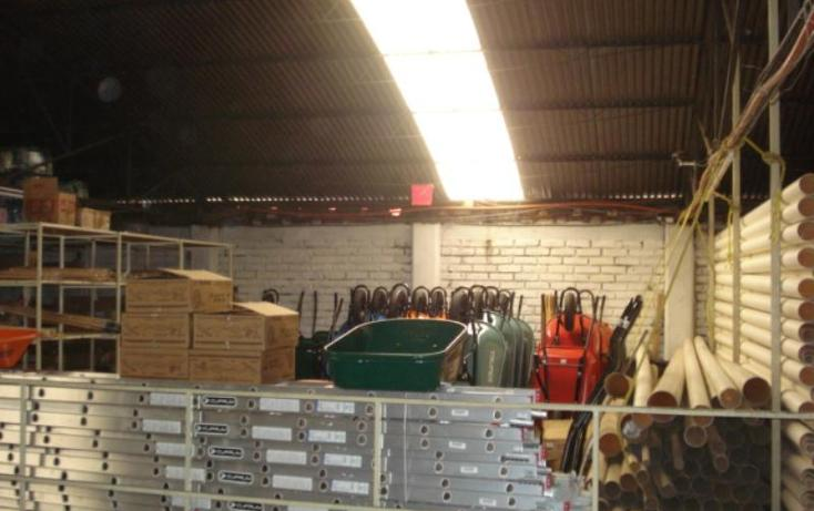 Foto de edificio en venta en  73, zamora de hidalgo centro, zamora, michoacán de ocampo, 380161 No. 27