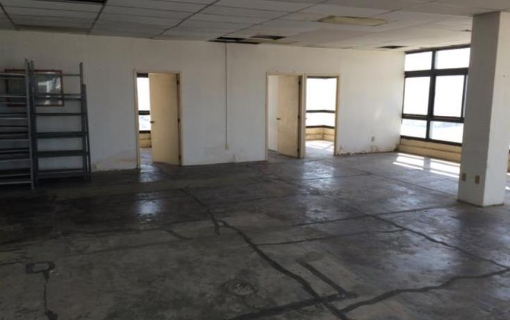 Foto de oficina en venta en  730, mexicaltzingo, guadalajara, jalisco, 762823 No. 03
