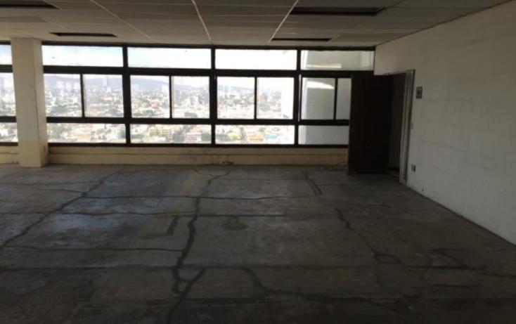 Foto de oficina en venta en  730, mexicaltzingo, guadalajara, jalisco, 762823 No. 07