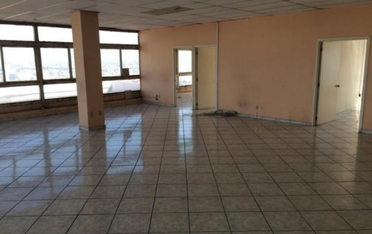 Foto de oficina en venta en  730, mexicaltzingo, guadalajara, jalisco, 762823 No. 09