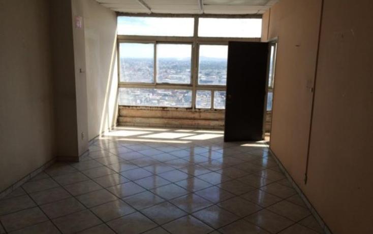 Foto de oficina en venta en  730, mexicaltzingo, guadalajara, jalisco, 762823 No. 11