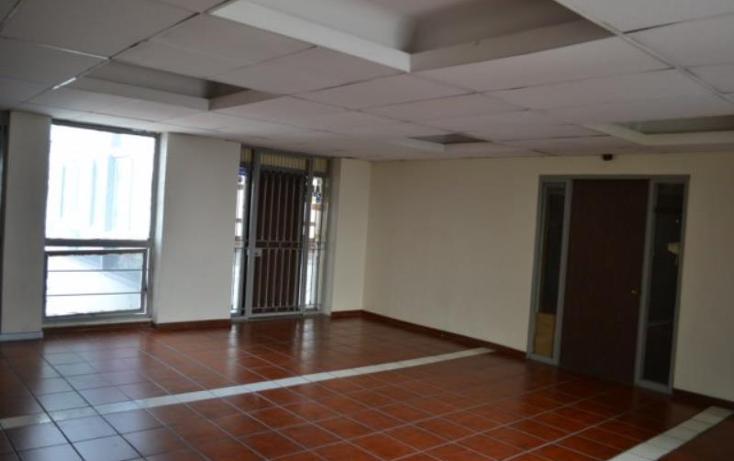 Foto de oficina en venta en  730, mexicaltzingo, guadalajara, jalisco, 762823 No. 12