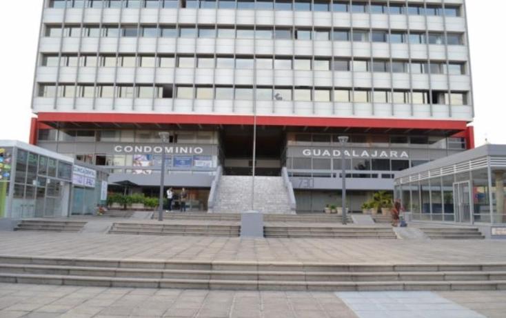 Foto de oficina en venta en  730, mexicaltzingo, guadalajara, jalisco, 762823 No. 13