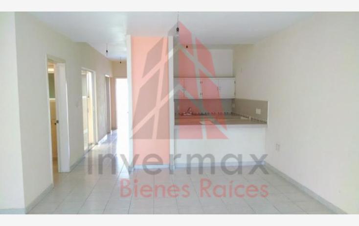 Foto de casa en venta en  730, san pablo, colima, colima, 1443257 No. 02