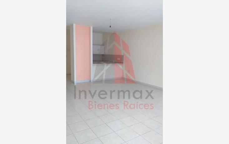 Foto de casa en venta en  730, san pablo, colima, colima, 1443257 No. 03