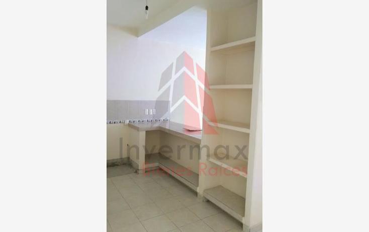 Foto de casa en venta en  730, san pablo, colima, colima, 1443257 No. 04