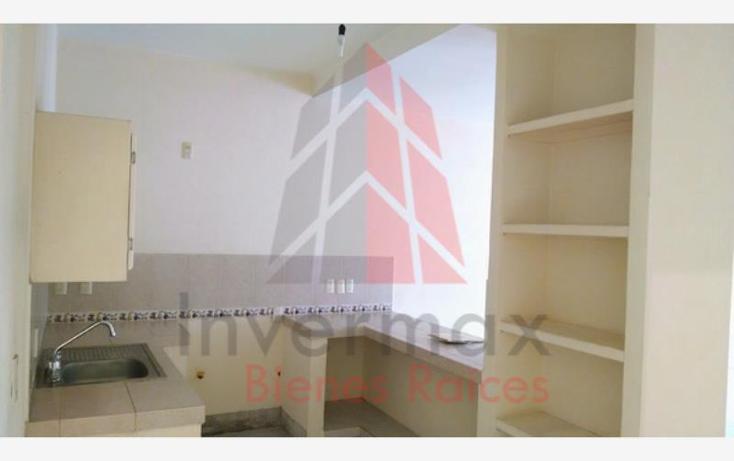 Foto de casa en venta en  730, san pablo, colima, colima, 1443257 No. 05