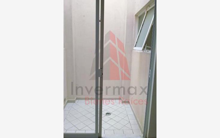 Foto de casa en venta en  730, san pablo, colima, colima, 1443257 No. 06