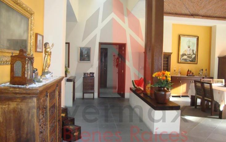 Foto de casa en venta en  730, san pablo, colima, colima, 375411 No. 02