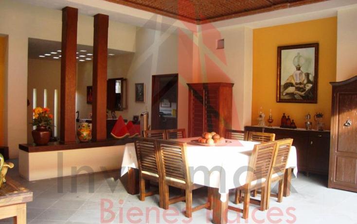 Foto de casa en venta en  730, san pablo, colima, colima, 375411 No. 03