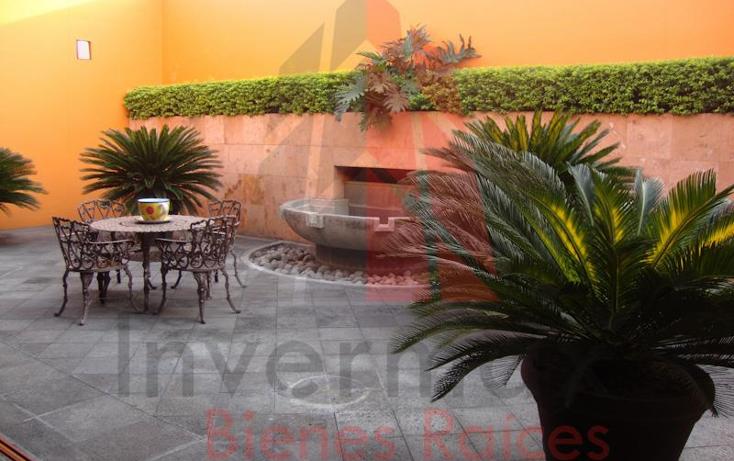 Foto de casa en venta en  730, san pablo, colima, colima, 375411 No. 04