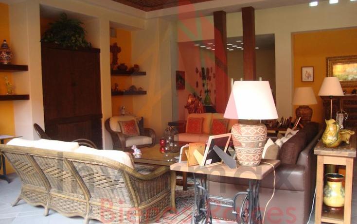 Foto de casa en venta en  730, san pablo, colima, colima, 375411 No. 05