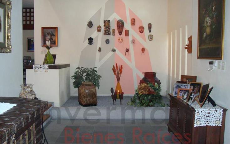Foto de casa en venta en  730, san pablo, colima, colima, 375411 No. 06