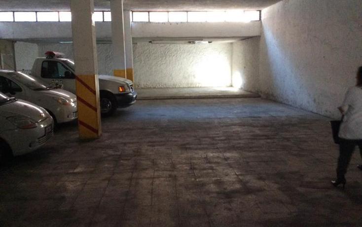 Foto de edificio en renta en  731, guadalajara centro, guadalajara, jalisco, 1765236 No. 02