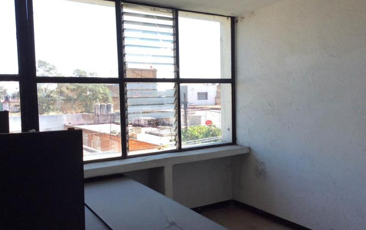 Foto de edificio en renta en  731, guadalajara centro, guadalajara, jalisco, 1765236 No. 05