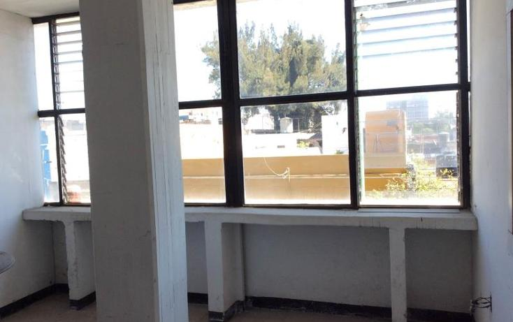 Foto de edificio en renta en  731, guadalajara centro, guadalajara, jalisco, 1765236 No. 06