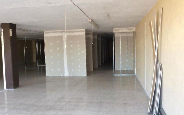 Foto de edificio en renta en  731, guadalajara centro, guadalajara, jalisco, 1765236 No. 07