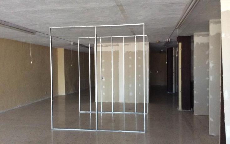 Foto de edificio en renta en  731, guadalajara centro, guadalajara, jalisco, 1765236 No. 08