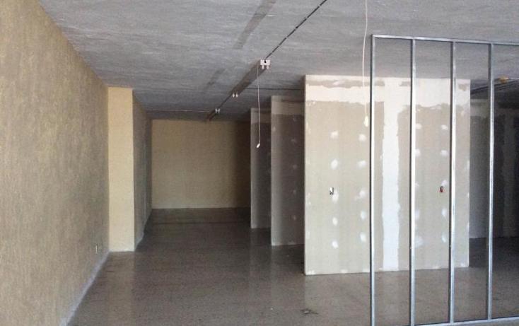 Foto de edificio en renta en  731, guadalajara centro, guadalajara, jalisco, 1765236 No. 09