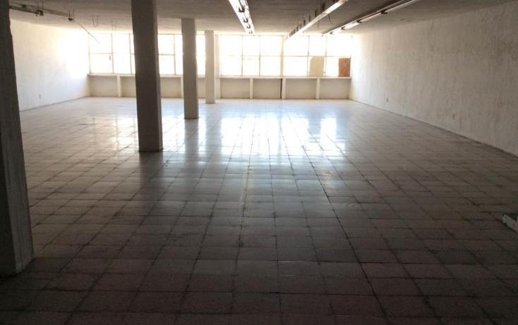 Foto de edificio en renta en  731, guadalajara centro, guadalajara, jalisco, 1765236 No. 10