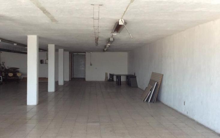 Foto de edificio en renta en  731, guadalajara centro, guadalajara, jalisco, 1765236 No. 11