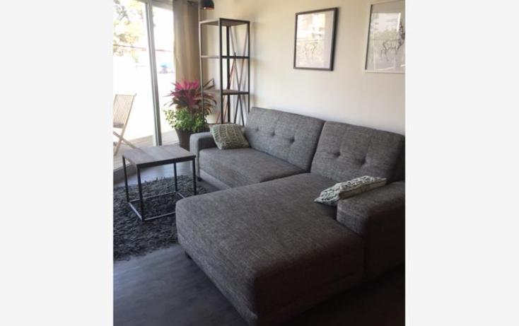 Foto de departamento en venta en  732, del valle norte, benito juárez, distrito federal, 2117882 No. 01
