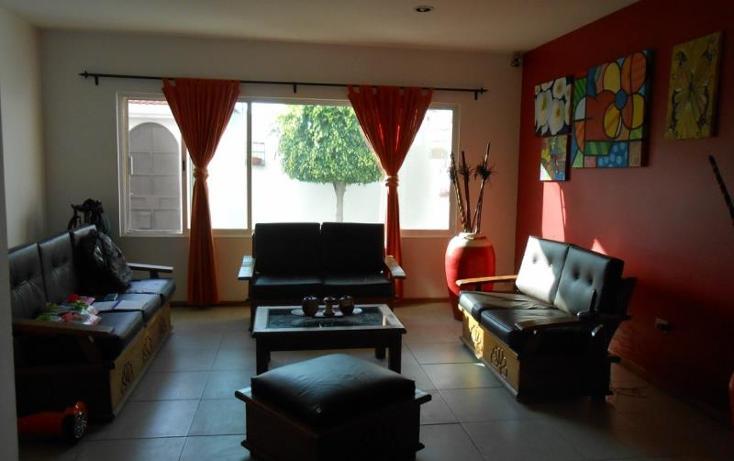 Foto de casa en venta en  7320, universidades, puebla, puebla, 2221288 No. 04