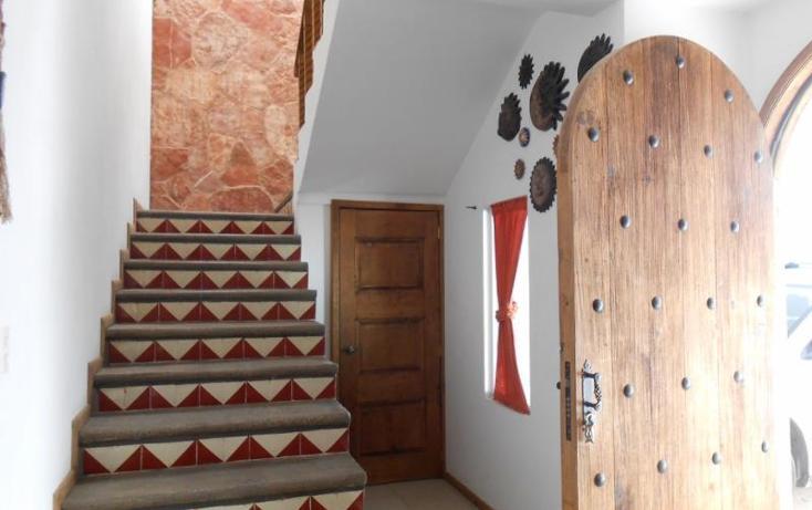 Foto de casa en venta en  7320, universidades, puebla, puebla, 2221288 No. 05