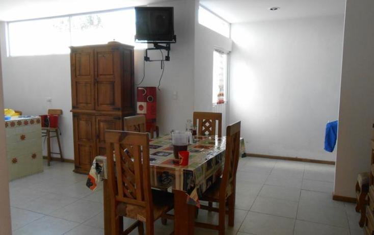Foto de casa en venta en  7320, universidades, puebla, puebla, 2221288 No. 06