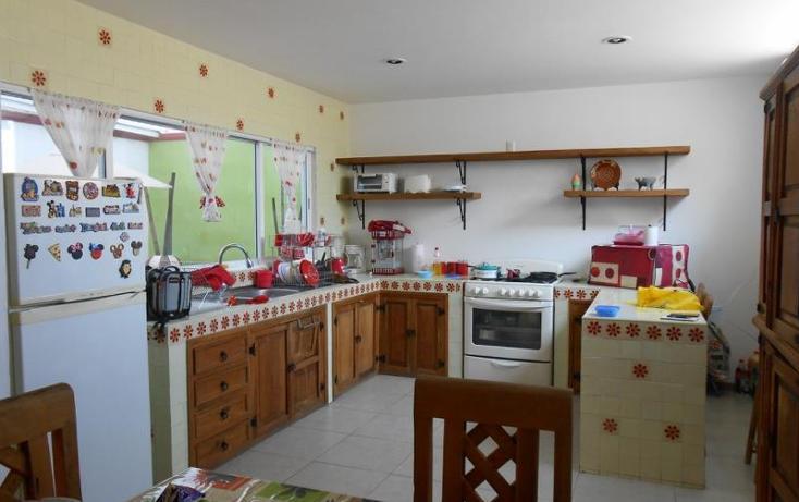 Foto de casa en venta en  7320, universidades, puebla, puebla, 2221288 No. 07