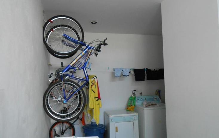 Foto de casa en venta en  7320, universidades, puebla, puebla, 2221288 No. 08