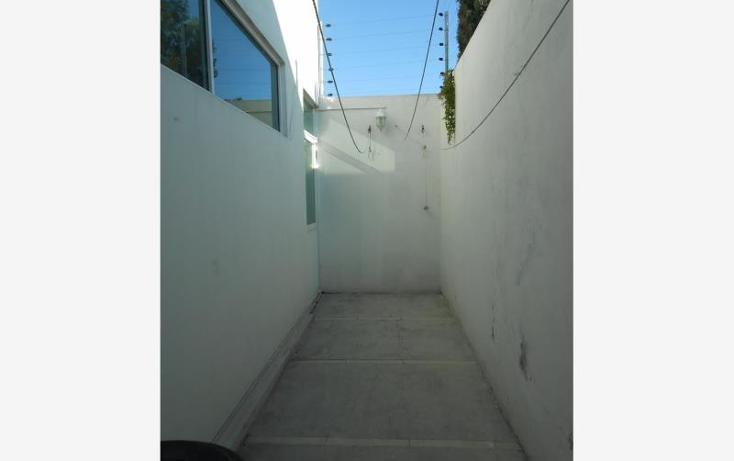 Foto de casa en venta en  7320, universidades, puebla, puebla, 2221288 No. 09