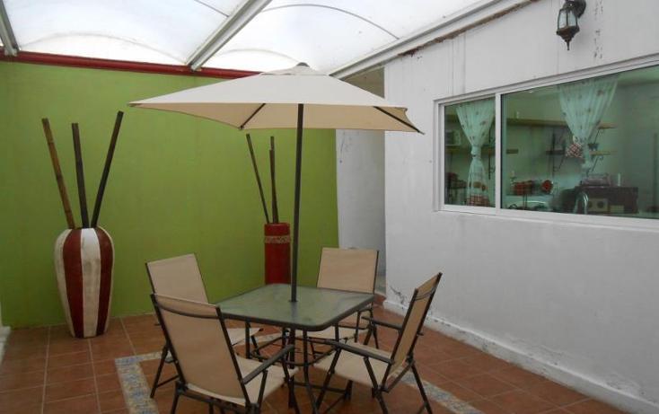 Foto de casa en venta en  7320, universidades, puebla, puebla, 2221288 No. 10