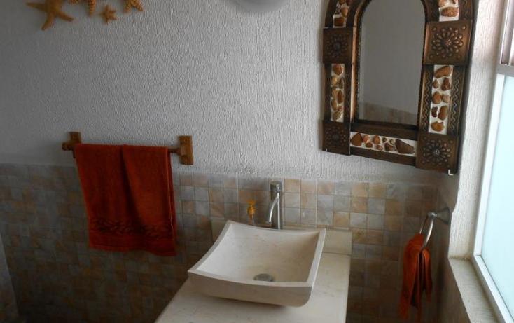 Foto de casa en venta en  7320, universidades, puebla, puebla, 2221288 No. 11