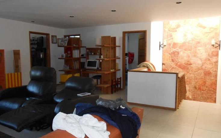 Foto de casa en venta en  7320, universidades, puebla, puebla, 2221288 No. 13