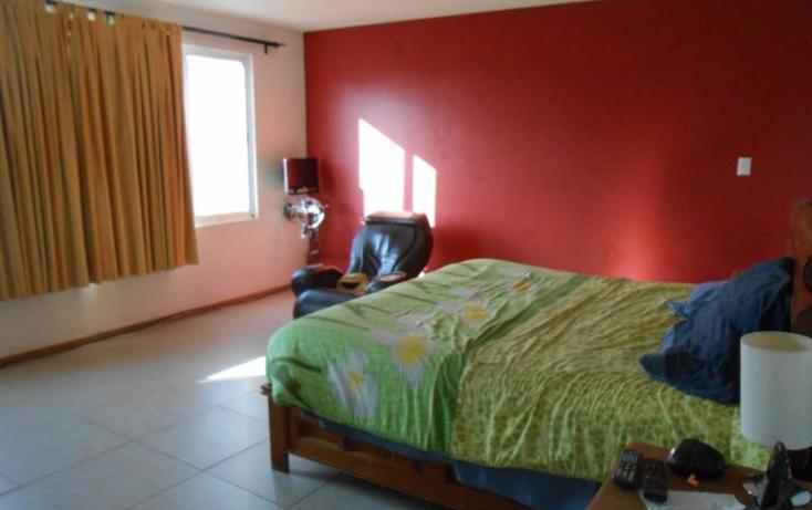 Foto de casa en venta en  7320, universidades, puebla, puebla, 2221288 No. 14