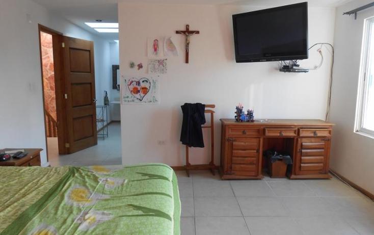 Foto de casa en venta en  7320, universidades, puebla, puebla, 2221288 No. 15