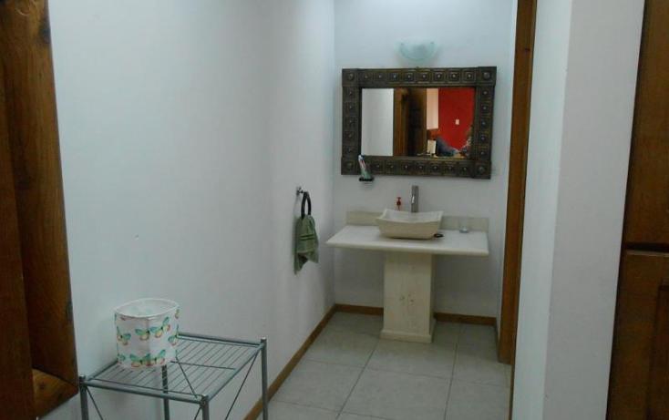 Foto de casa en venta en  7320, universidades, puebla, puebla, 2221288 No. 16